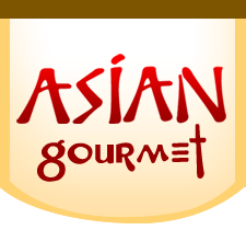 Asian Gourmet Asian Restaurant, New York, NY